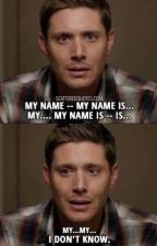 Regarding the Winchesters by Kaitlin_Gus