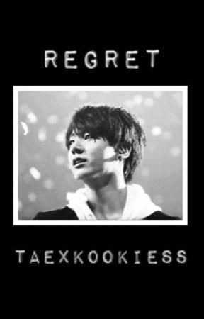 ℝ𝕖𝕘𝕣𝕖𝕥    𝕁𝕦𝕟𝕘𝕜𝕠𝕠𝕜 by taexkookiess