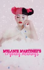Melanie Martinez - Crybaby Meanings by HerHappiness