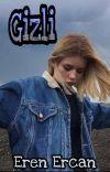 Gizli  / Texting cover