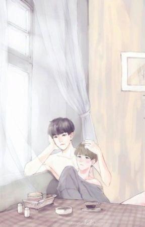 Babyboy tears ? by NoorEvan3