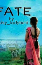 Fate by Daisy_ladybird
