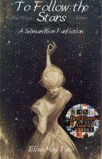 To Follow the Stars by ElizaMayTyto