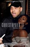 Christopher II [editing] cover