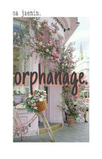 [C] Orphanage / Na Jaemin cover
