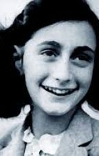 Anna Frank   LA STORIA ! by Francesca223rr