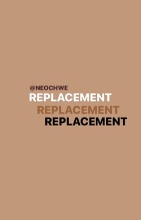 replacement; 2jaeーdiscontinued  by veoneo