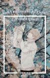 [Đam Mỹ Edit Hoàn] Nhật Ký Sau Khi Kết Hôn Của Chuột Manh (萌鼠婚后日记) cover