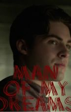 Man Of My Dreams |Thiam| by LOUIS_TOMMOS_WIFE505