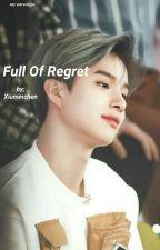 Full of Regret (Luwoo) by xiummchen