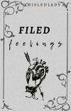Filed Feelings cover