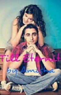 Till Eternity cover
