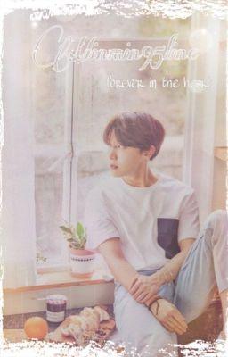 [Full P1] Anh mãi ở đây - Jhope/Hoseok  Imagine 
