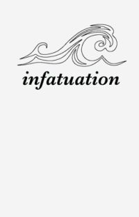 infatuation | free! cover