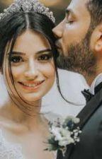 عشقت طيفك بقلم fatima61243