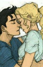 Opening Up Their Bodies- Percy Jackson Smut  by wannabeguy22