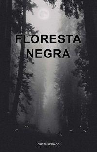 Floresta Negra cover