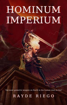 Hominum Imperium by rayderiego