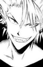 Hiruma Yoichi x Reader : I'll Waste My Life For You by zoe_animebaka