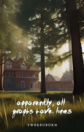WISECRACKER by WitWisedom