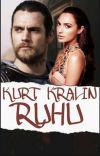 KURT KRALIN RUHU cover