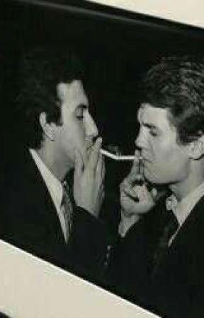 MARIA.ㅤBNHA VARIOUS by 66SAKI