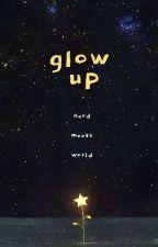 GLOW-UP by VERYCHEOL