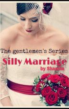 TGS 1st - Silly Marriage by shamlia