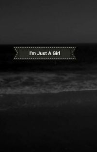 Kidnapped: I'm just a girl cover