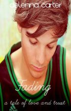 Fading [1D Fanfic] by abottleofwater