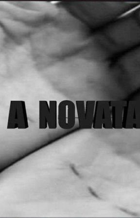 A NOVATA by Xulienes