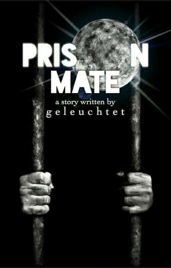 Prison Mate | slow updates
