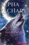Alpha Zachary cover
