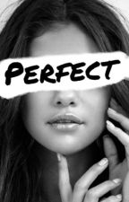 Perfect - Beck Oliver (VICTORIOUS) by ImpossibleDelight