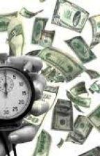 como ganar dinero desde casa by Estefanilozano07