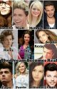 The dream becomes real (En correction) by CyrielleStyles