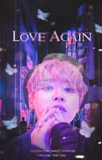 Love Again ♥ JIKOOK ABO  cover