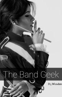 The Band Geek || Camren cover