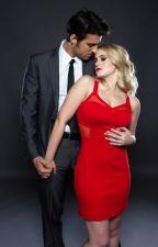 Ten Ways to Win a Man's Love by MarieHiggins
