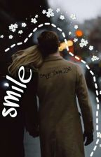 smile ▪ cameron monaghan by reedusilicious