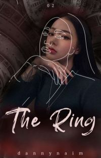 The Ring | ✓ {#2} cover