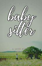 babysitter    yoonmin[greek translation] √ από lowvelyzz