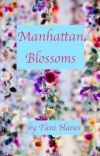 Manhattan Blossoms: A Sequel to Tuscan Wildflowers cover