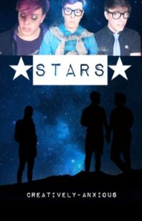 Stars (Logicality) - Completed cover