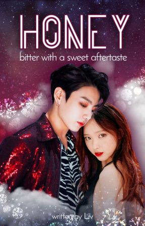 Cookie is my Dog // BTS Jungkook FF by LivOnLife