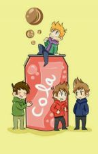 Eddsworld pictures and images by TamtoriEllsworld