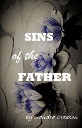 Sins of the Father by sgcreason