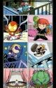 Avengers preferences by baby_ina_trenchcoat_