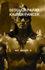 Sedulur Papat Kalima Pancer by arimayang18