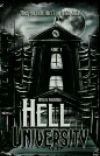 Hell University cover